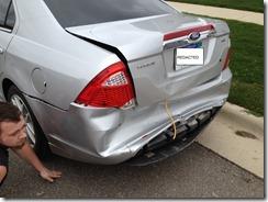 brokencar
