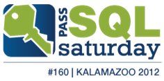 sqlsat160_web