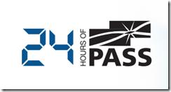 24HOP_Logo