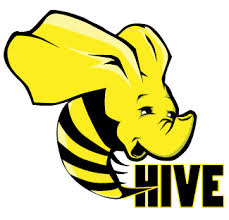 Apache Hive: The Keystone of many Big Data Solutions
