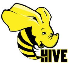 Apache Hive Logo