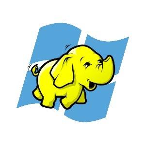 hadoop-azure-logo-new_55d1639c